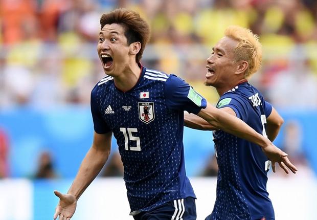 ブレーメン、大迫勇也のW杯での活躍に大興奮!ファンも期待寄せ「うちでもこの調子で」