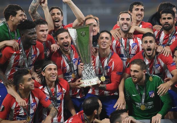 今季のヨーロッパリーグ優勝クラブはどこだ!アーセナル?チェルシー?徹底予想