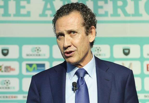 バルダーノ氏「レアルはC・ロナウド退団を冗談として受け止めた。監督代えても点取り屋はいない」