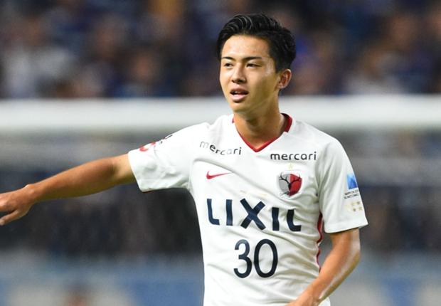 U-19日本代表タイを下し2連勝!U-20W杯出場を懸けた準々決勝へ進出