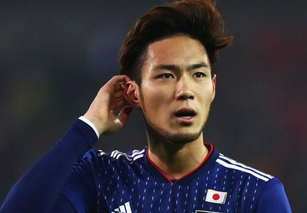 杉本健勇が明かす日本代表とC大阪での違い「代表ではバタついてしまう。メンタルの部分」