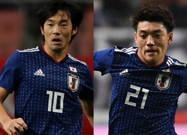 【セルジオ越後】アジア杯への懸念はボランチと切り札。解決されないと中島と堂安の負担が…