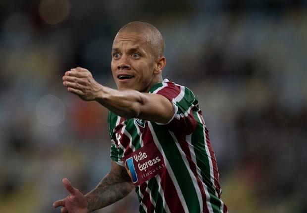 横浜F・マリノス、元U-20ブラジル代表FWの加入が決定的か…現地メディア報道