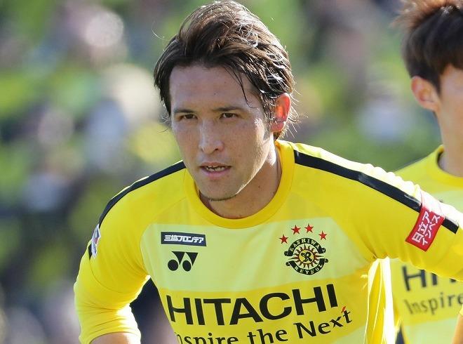 柏の細貝萌がタイ・リーグ王者へ完全移籍!! 来季ACLで古巣・浦和もしくは仙台と対戦へ!