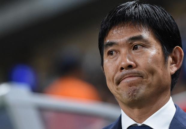 森保ジャパン、アジア杯メンバー選考の意図は?森保監督「新しい日本代表を築くという気持ちを持って欲しい」