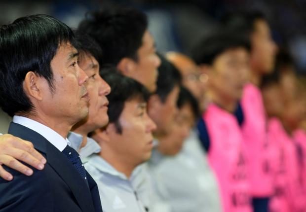 アジアカップメンバー23人発表。その顔ぶれから見える森保監督の狙いとは?