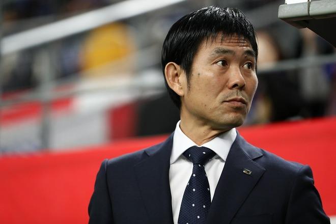 武藤嘉紀のアジアカップ緊急招集に森保監督が言及!「浅野が内転筋を傷めていると報告を受けて…」
