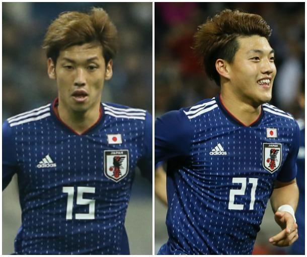 海外メディアがアジアカップに挑む森保ジャパンを徹底分析! 「キーマンは大迫勇也、注目株は堂安律」