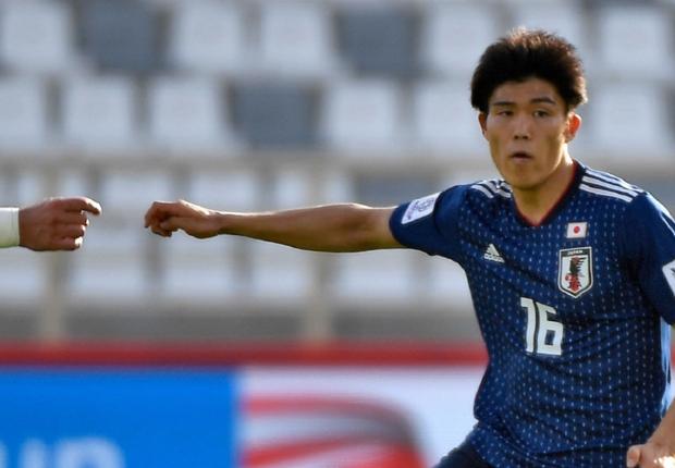 冨安&遠藤のアジアカップ参戦、主力の退団をシント=トロイデン指揮官が嘆く