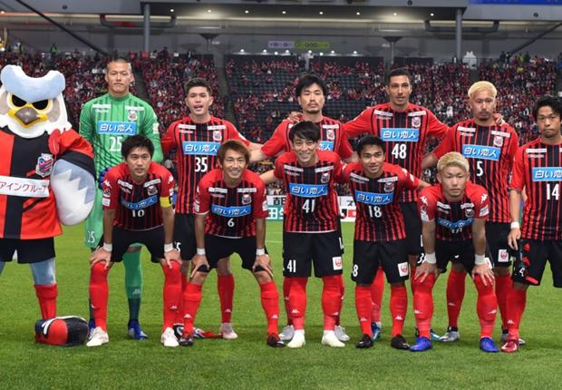 札幌が新背番号を発表!鈴木武蔵がエースナンバー「9」、岩崎悠人は「13」に