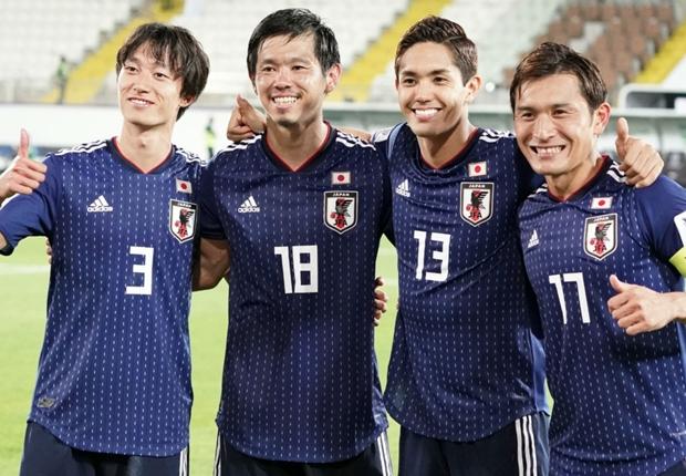 日本代表、アップセット狙うサウジと負けられない戦いへ。スペイン紙が選んだキープレイヤーは…