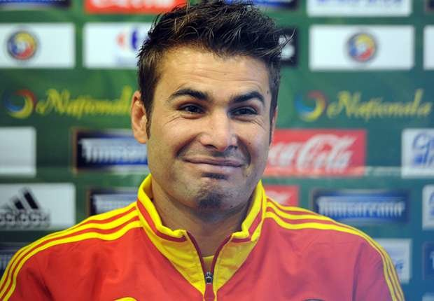 新リーグ2年目のインド ゾコラ、ポスティガに続いてムトゥも加入 ...