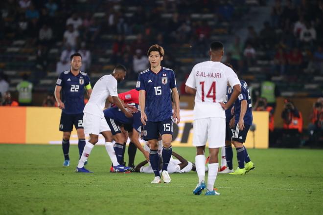 【セルジオ越後】Jリーグの存在意義は?アジアカップで見せ場がなかった国内組の奮起は不可欠だ