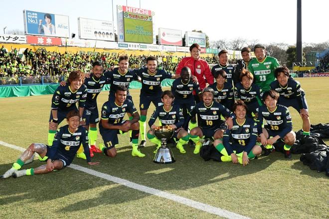 【TM・PSM結果一覧】伝統の「ちばぎんカップ」はPK戦に。柿谷不在のC大阪は山口にまさかの敗戦