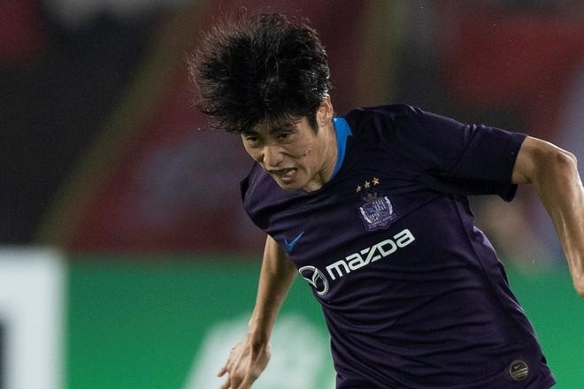 【ACL】広島が大卒ルーキー荒木の決勝弾で日韓対決を制して首位浮上!最速で次節にGS突破の可能性