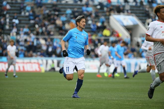【セルジオ越後】平成の日本サッカーには大きな欠陥があったのではないか