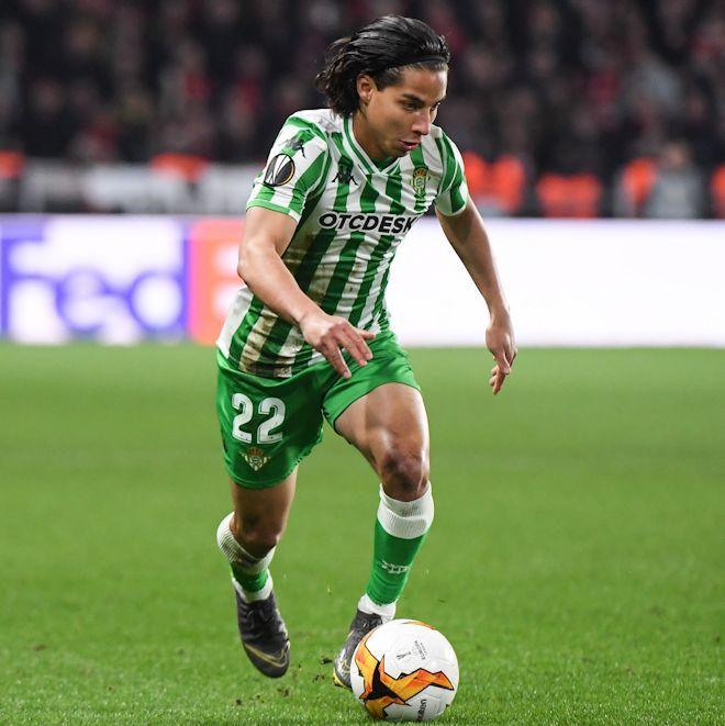 バルサが「メキシコのメッシ」をコウチーニョの後釜候補に!U-20W杯で日本と対戦する18歳の去就が乾貴士にも影響か?