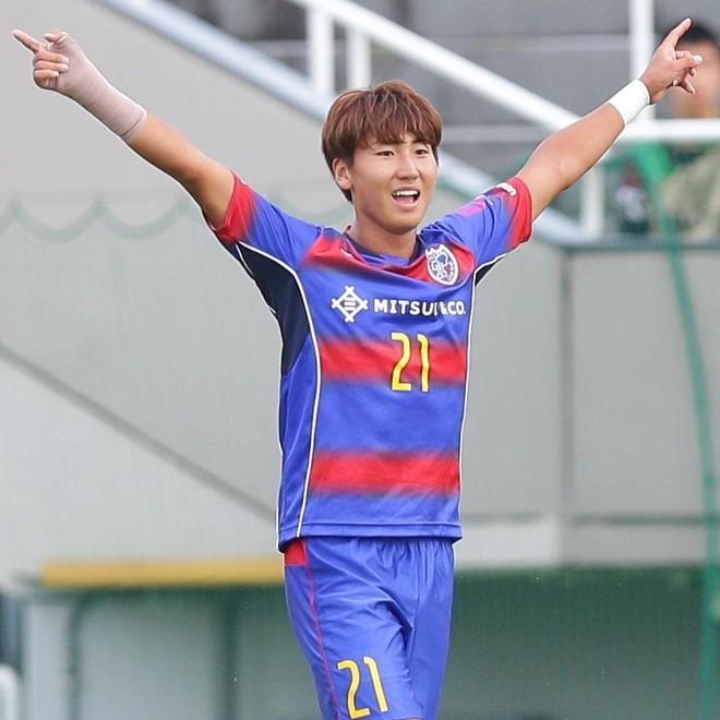 【ルヴァン杯】ユ・インスのゴールでFC東京が2位通過!首位の仙台は柏と1-1のドロー|Bグループ