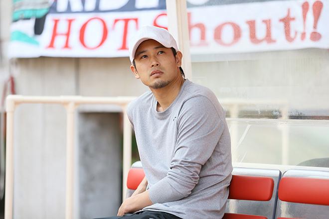 【鹿島】内田篤人は執念の逆転勝ちをどう見たか? 自身の現状とこれからについても言及