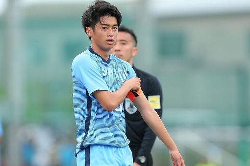 U-17W杯組み合わせ、日本のGS対戦国はいずれも強敵… 森山監督は「最強のグループに入った」