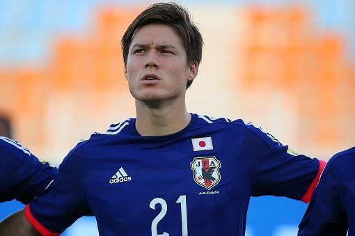 神戸、元日本代表DFを補強!! 酒井高徳がハンブルクから完全移籍で加入!「チームにプラスの栄養素を」