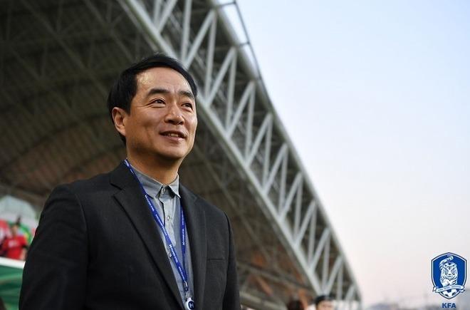 """今度は韓国女子代表監督に選手への""""暴行疑惑""""が浮上! 3日前に正式就任したばかりの名将で…"""