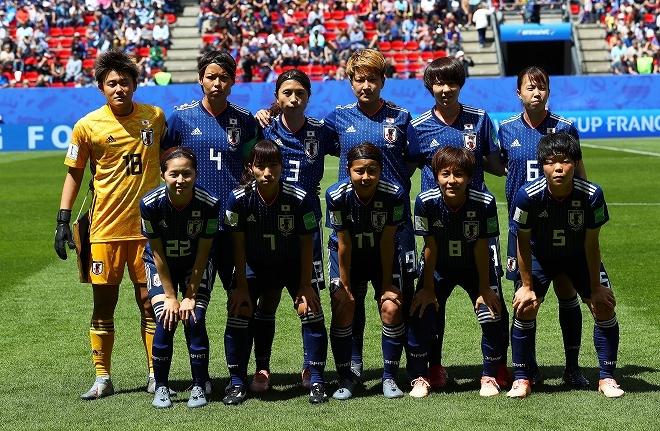 【なでしこジャパン】カナダとの親善試合に臨む24人を発表。W杯落選の田中美南が復帰!