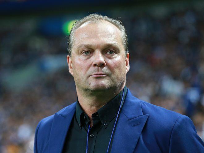 「スバラシイ」「拍手したいぐらい」モンゴル代表のドイツ人指揮官が称賛した日本の選手は?