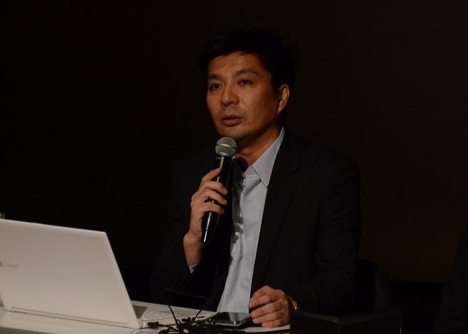 """町田・藤田晋オーナーが明らかにした""""未来構想""""。クラブ名に""""トウキョウ""""を加え「一番意識しているのは…」"""