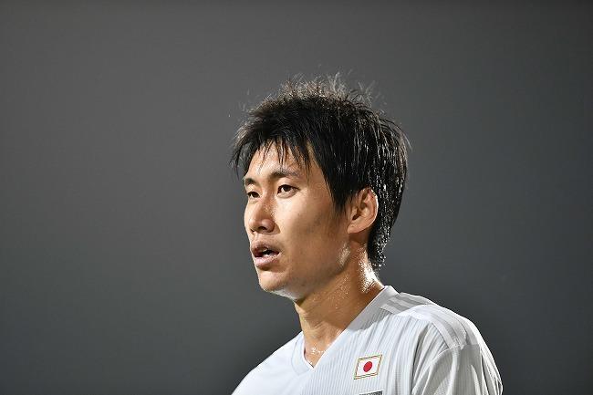 「彼の欠場は、フランクフルトを脅かす」鎌田大地の日本代表戦参加によるコンディション悪化をドイツ紙が懸念