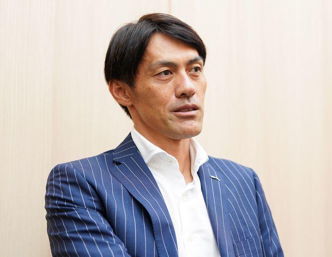 「シュミットは意外に…」元日本代表GK楢﨑正剛氏が見る森保ジャパンの守護神。五輪世代のホープを称賛!【インタビュー】
