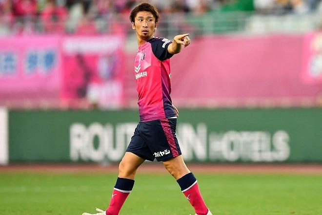 "C大阪が""ウノゼロ""でACL出場権獲得へ望みをつなぐ勝利!敗れた湘南は翌日の結果次第で自動降格圏転落も…"
