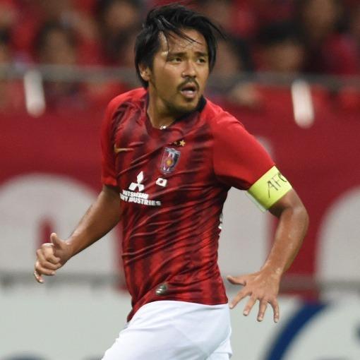 浦和、ACL決勝第1戦は敵地でアル・ヒラルに0-1敗戦…3度目アジア制覇へホームでの第2戦に望み