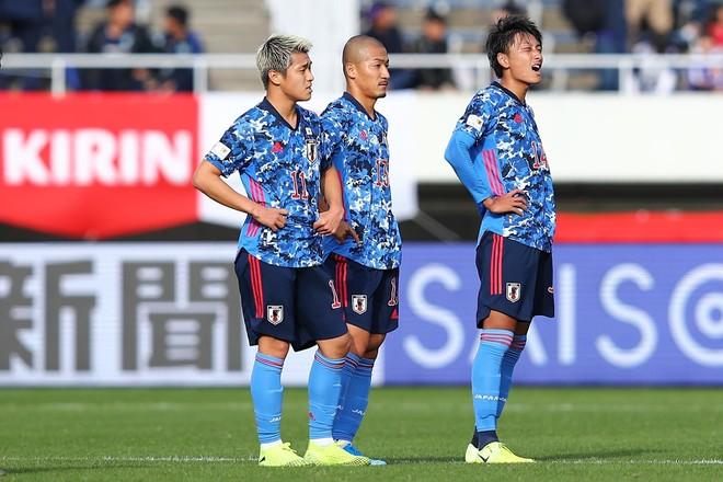 【U-22代表】出場時間わずか数分でも「そこまで悔しさはない」と言う前田大然が得た収穫