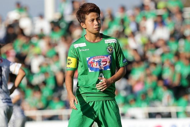 【皇后杯決勝】ベレーザが主将の一撃で浦和Lを破り、3年連続14回目の戴冠! 今季「4冠」の偉業を達成!