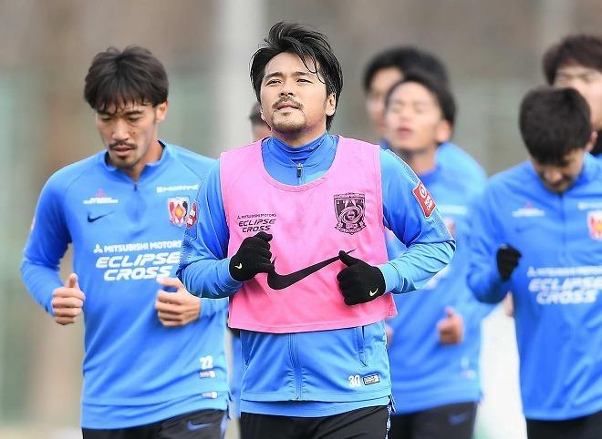 たった3人の補強でも大丈夫? 3年計画での優勝を掲げる浦和レッズ、その未来は明るいか?