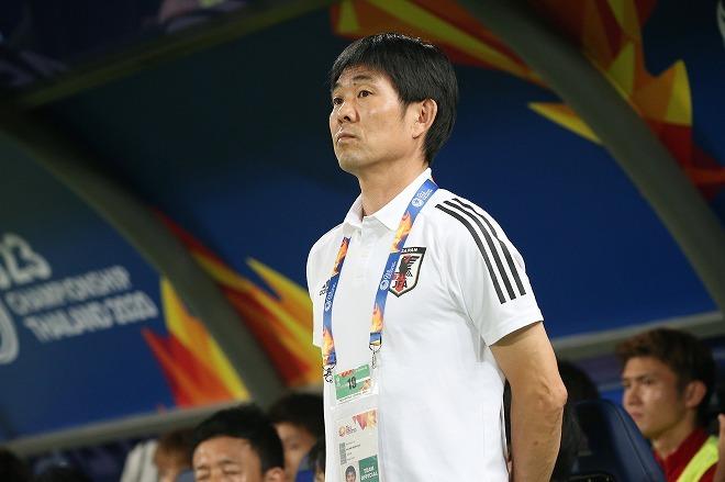 U-23代表惨敗も…森保監督続投で3月シリーズはどうする? 東京五輪でメダルを狙うなら最強メンバーでの強化を!