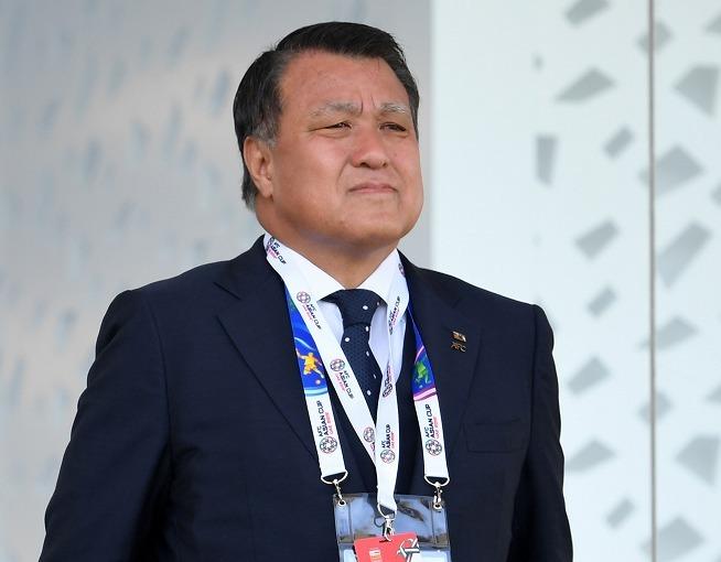 【セルジオ越後】アジアで惨敗も田嶋会長が満票で再選…五輪で結果を残すビジョンはあるのか?