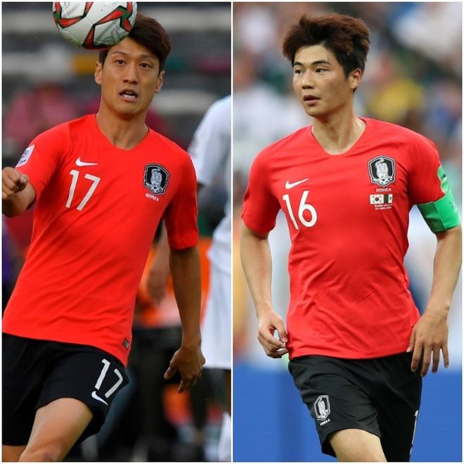 """キ・ソンヨン問題でFCソウルに批判殺到! なぜ""""英雄たち""""は韓国Kリーグに復帰できないのか"""