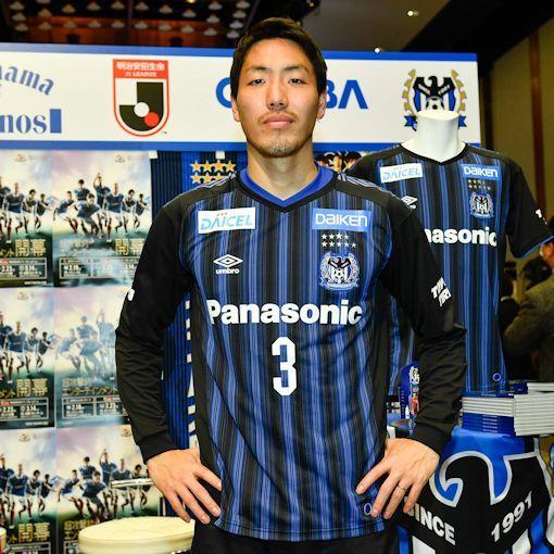 「選手ファーストじゃなかった」「3か月休むと給料が…」G大阪・昌子源が語った日本復帰の真相