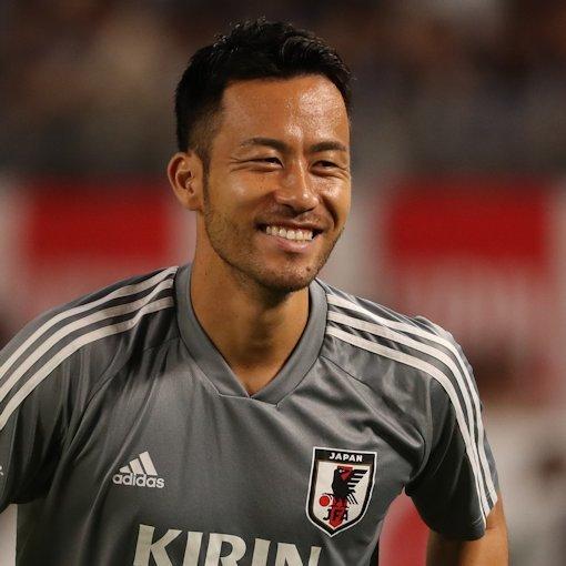「可能性はある」ラニエリ監督が吉田麻也のデビューを示唆! 「3バックの左で先発」と予想する伊紙も