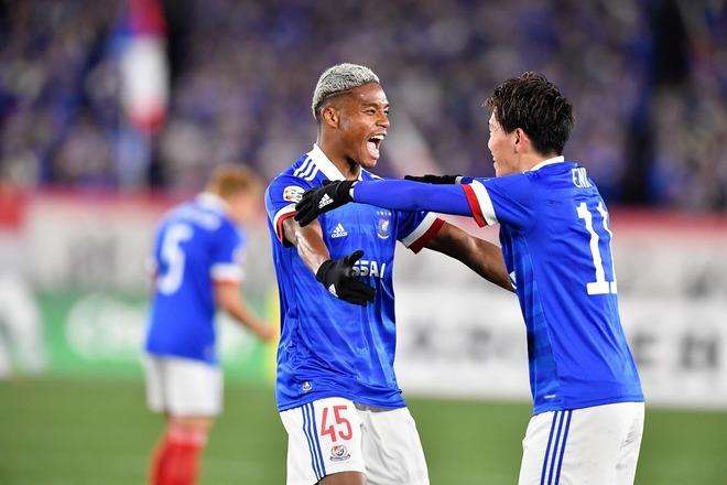 """AFC発表の最新""""クラブ力""""ランキングで日本が首位浮上! チーム別では鹿島と浦和が…"""