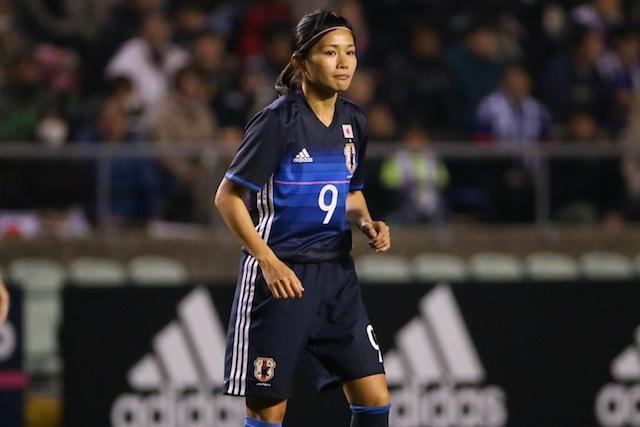 「苦渋の決断に泣きそう…」なでしこ川澄奈穂美が東京五輪聖火ランナーの辞退を表明。ファンも「心から支持」と反応