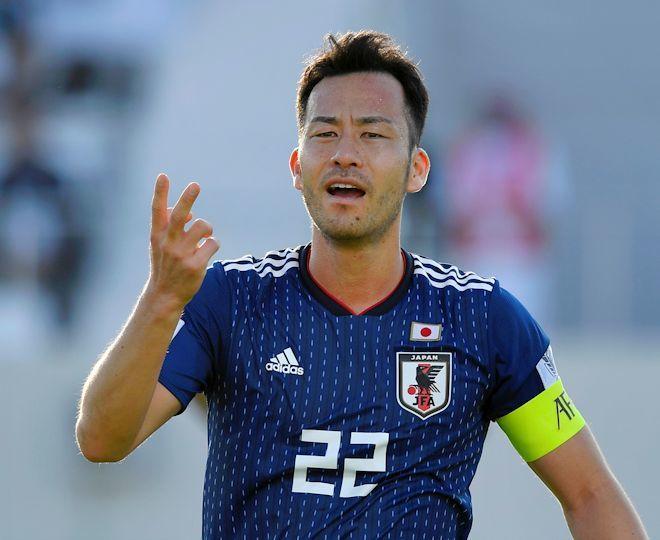 「最高のコンビ!」「涙が出そう」吉田麻也が投稿した内田篤人との機内2ショットにファン歓喜!