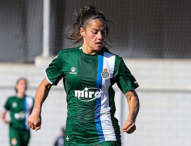 「韓国との大きな違いは…」女子Kリーグのスペイン人選手が母国のコロナ感染拡大に苦言!両国の文化の差異が影響か