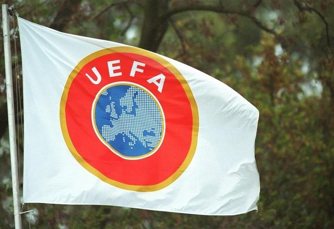 """「時期尚早だ」UEFAがベルギー・リーグ打ち切りの方針に """"警鐘""""。 55の各国連盟に文書でシーズン完遂を要請"""