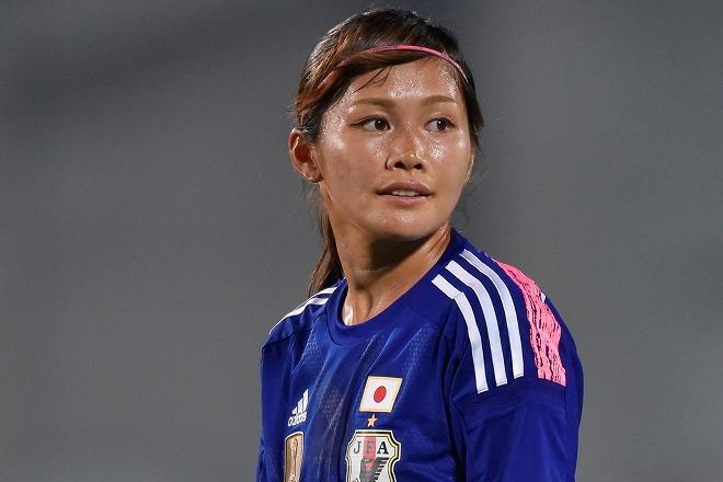 「ご一緒できる日を楽しみにしています」WEリーグ公式が川澄奈穂美のコメントに反応!自身のブログで想いを綴る