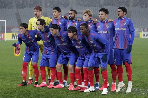 【FC東京】 J3リーグへの参加辞退に対するクラブの対応は?