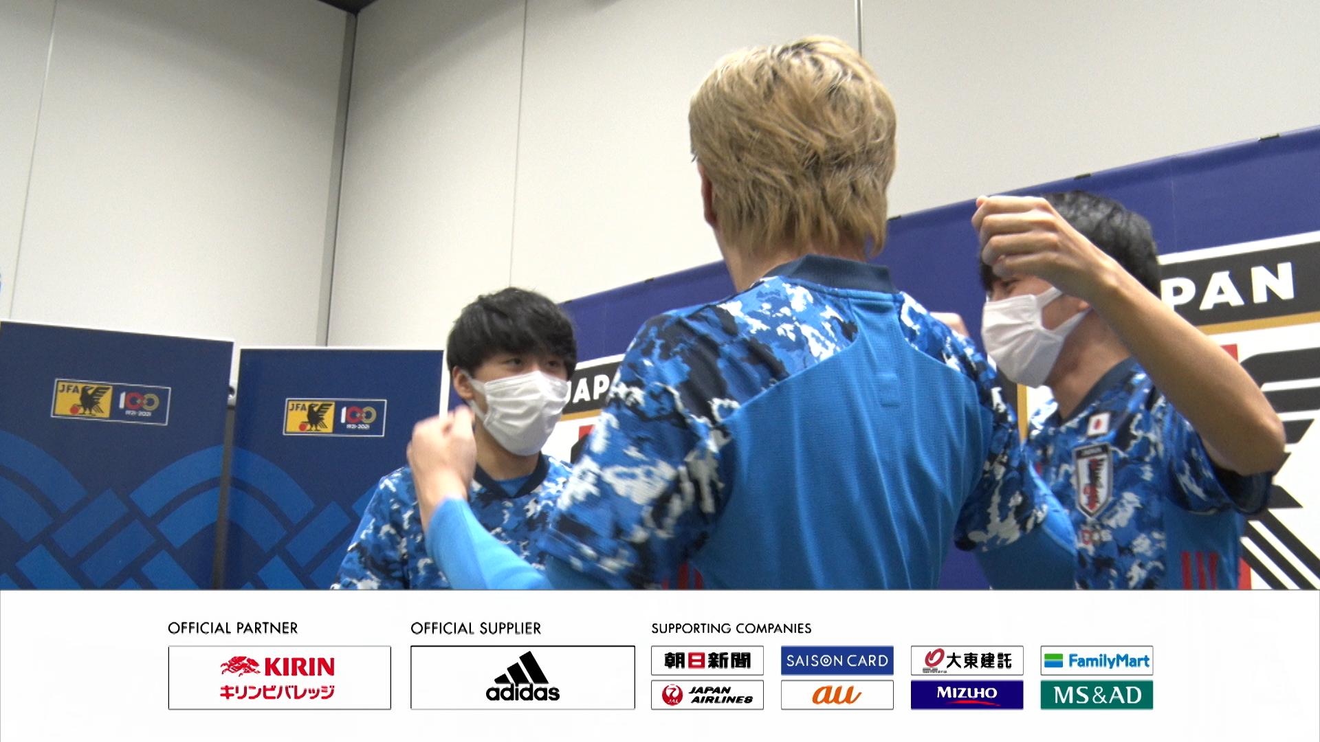 インドネシアに快勝したe日本代表、アジア・オセアニア王者として8月のNations Cupに挑む
