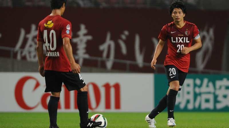 """若手はどこに消えた?日本サッカーの""""黄金世代""""に見る、競争力の本質"""